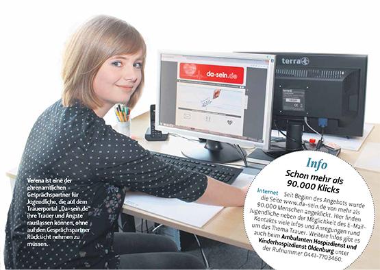 Peer-Onlineberatung-Mailberatung-Trauerberatung-Sterbebegleitung-für-Jugendliche